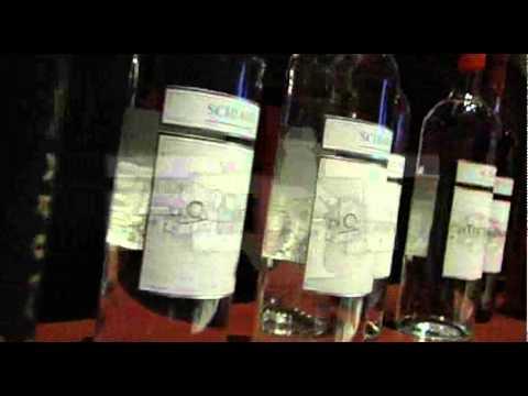 Distilleria Schiavo - Schiavo Grappa - Taste 6 2011 - Speciale Fuori di gusto