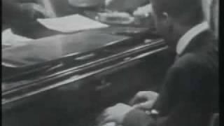 Miles Davis John Coltrane So What Live Video