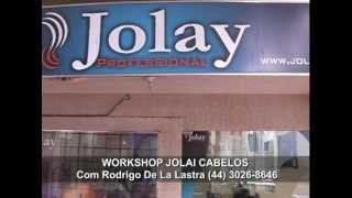 WORKSHOP JOLAI CABELOS RODRIGO DE LA LASTRA.mp4