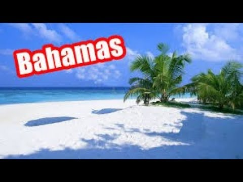 ZNS 1 RADIO BAHAMAS 1540 KHz, TUNED IN NORTHEAST OF BRAZIL, BY DXer. JOE DX (VIDEO 04)
