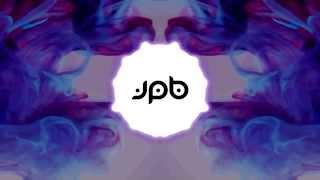 Jpb Affection.mp3
