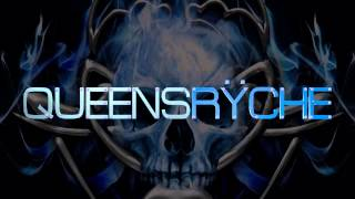 Queensrÿche - Redemption (New Song!)