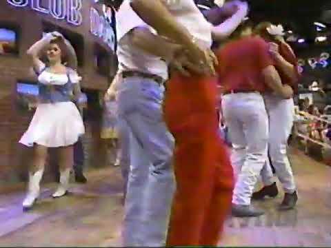 teen-modles-tnn-club-dance-upskirt-the