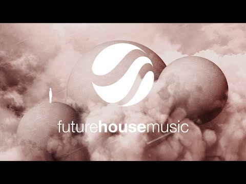 Raye - The Line (Offaiah Remix)