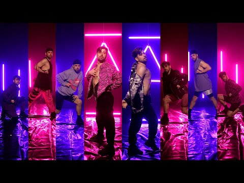 RAIN ON ME – Lady Gaga, Ariana Grande | DANCE VIDEO
