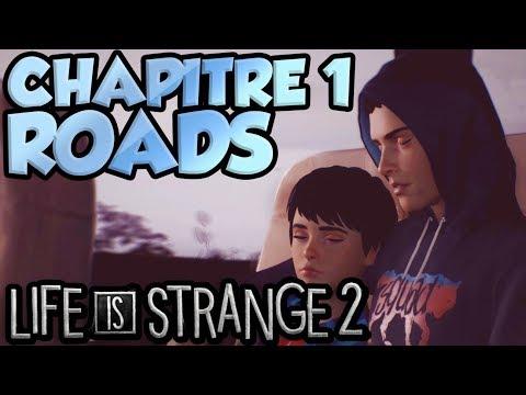life-is-strange-2-roads-chapitre-1-complet