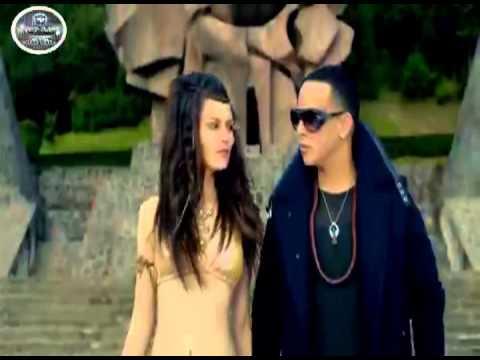 Limbo - Daddy Yankee - Dj Texus