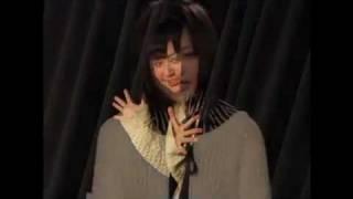 福島ご当地アイドルプロジェクト http://fukudolproject.web.fc2.com/sa...