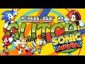 Sonic Mania Plus Glitches - Son of a Gli