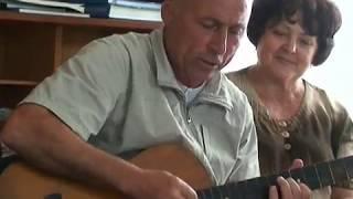 """Зібрання л/о """"Колосок"""". Білокуракинський музей, 28.06.2011"""