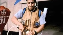 Waterboy - Der Typ mit dem Wasserschaden   - Trailer