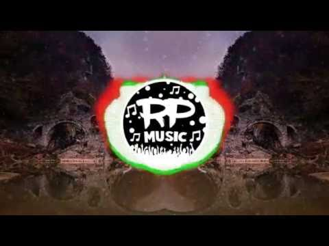 Beautiful Bulgaria * Trap Beat | Bagpipe | Prod. By M&M Beat x Tarky