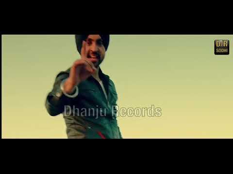 Convert & Download AK 47 Diljit Dosanjh New Punjabi Song