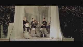 Etnica By TETA Making Music - הרכב אתניקה לאירועים