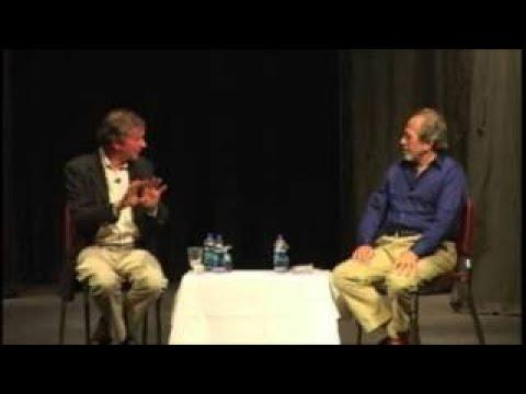 Rupert Sheldrake, Bruce Lipton - The Limits of Mind