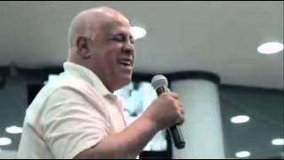 Mattos Nascimento Musica Inspirada no Pr Marcos Pereira