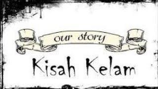 Our Story - Kisah Kelam (Cover)