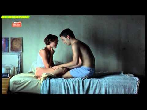 Голые иностранные знаменитости Видео и фото голых