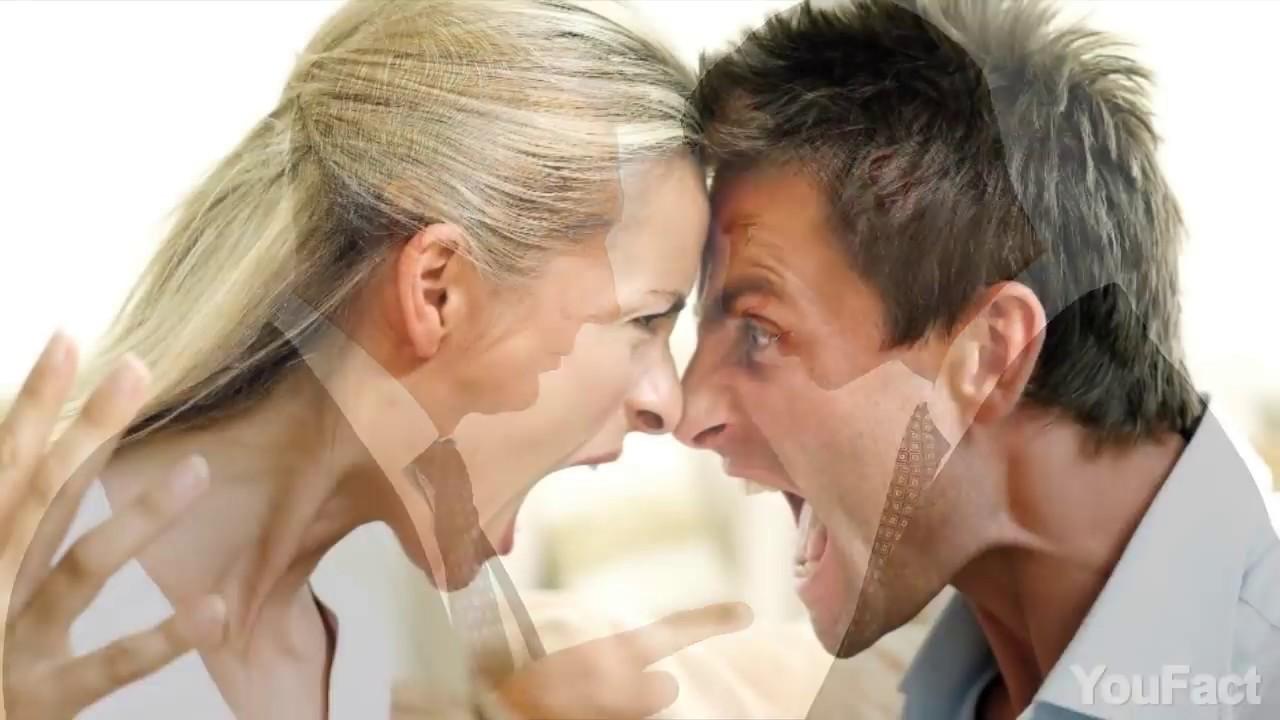 Фото мужчина с женской грудью