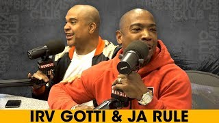 irv-gotti-ja-rule-discuss-fyre-festival-growing-up-hip-hop-returning-to-music-more