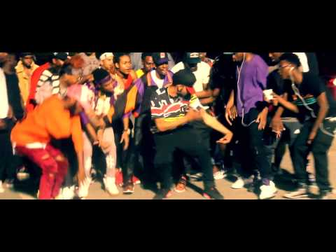 N8 - Dib N Dab (Music Video) #DadDaddy...