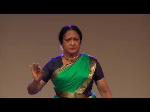 Padma Subrahmanyam Part 2