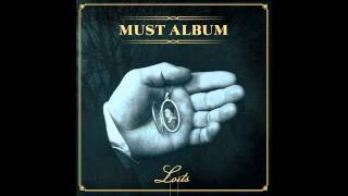 Loits - Must Album (Full Album)