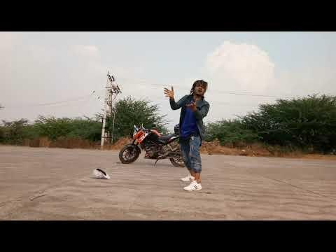 Khuda Bhi Jab Video Song   T-Series Acoustics   Tony Kakkar & Neha Kakkar   T-Series
