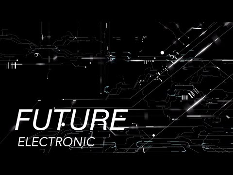 ROYALTY FREE Technology Background Music / Science Presentation Music Royalty Free by MUSIC4VIDEO