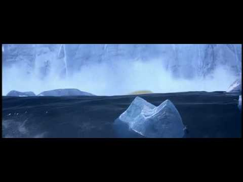 Bond Tsunami Surfing