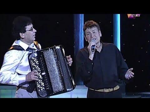 Шамил Хәмәҙинуров - Һыу буйлап