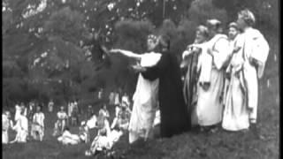L'Inferno 1911 Dante's Inferno Full Movie