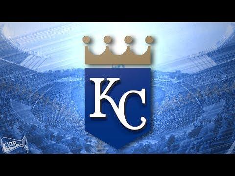 Kansas City Royals 2017 Home Run Songs