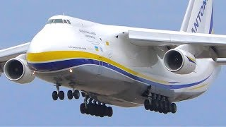 SOO MANY HEAVIES | Midday Arrivals | Melbourne Airport Plane Spotting