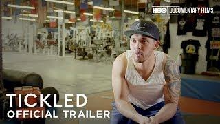 Tickled (HBO Documentary Films)