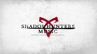 Jessie Ware Hearts Shadowhunters 3x08 Music HD.mp3