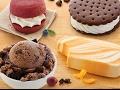 Nutrisystem Core vs Uniquely Yours Diet Plan Comparison - Which is Best For You?