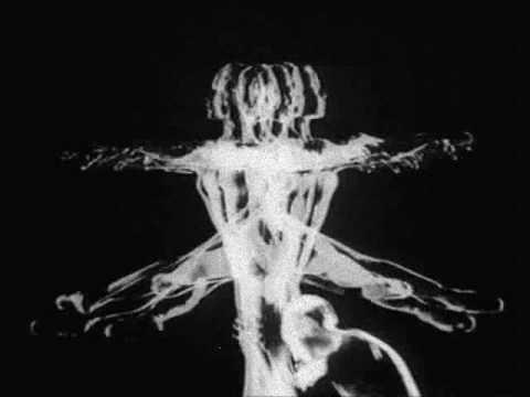 Bjork - All Neon Like