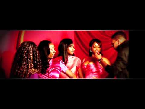 """""""Party Starter"""" by Ajah Onu (Official HD Music Vid..."""