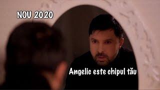Ovidiu Rusu - Angelic este chipul tau (Originala 2019)