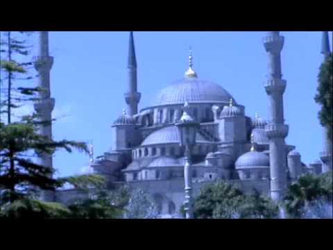 Turkish Camp 2009 Part 7