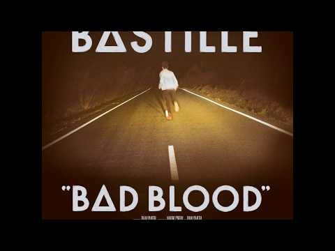 Bastille -  Weight of Living Pt.II(Official Instrumetnal)