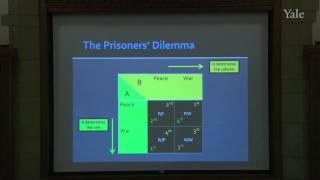 20. The Prisoner
