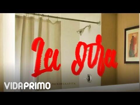 Sech - La Otra  [Official Audio]