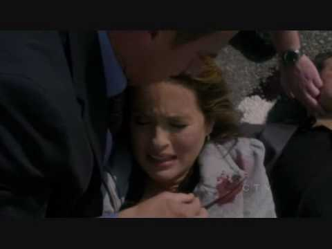 Law and Order:SVU- Running Up That Hill (EO)