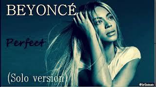 Baixar Beyoncé   Perfect
