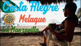 Popular Videos - Costalegre & San Patricio