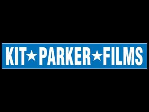 Kit Parker Interview