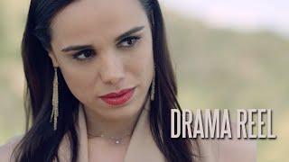 DRAMA REEL | Melissa Mars