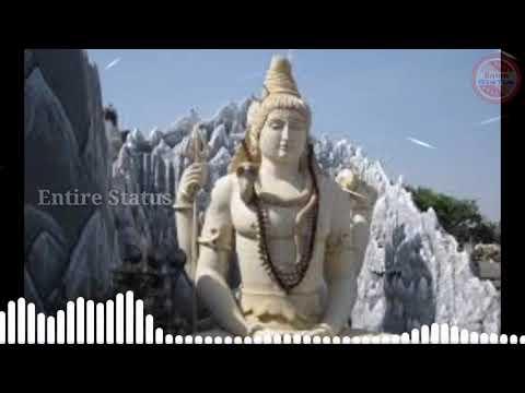 lord-shiva-bhakthi-ringtone-for-mobile-||-shivji-bhakthi-ringtone-for-status-|-best-bhakthi-ringtone